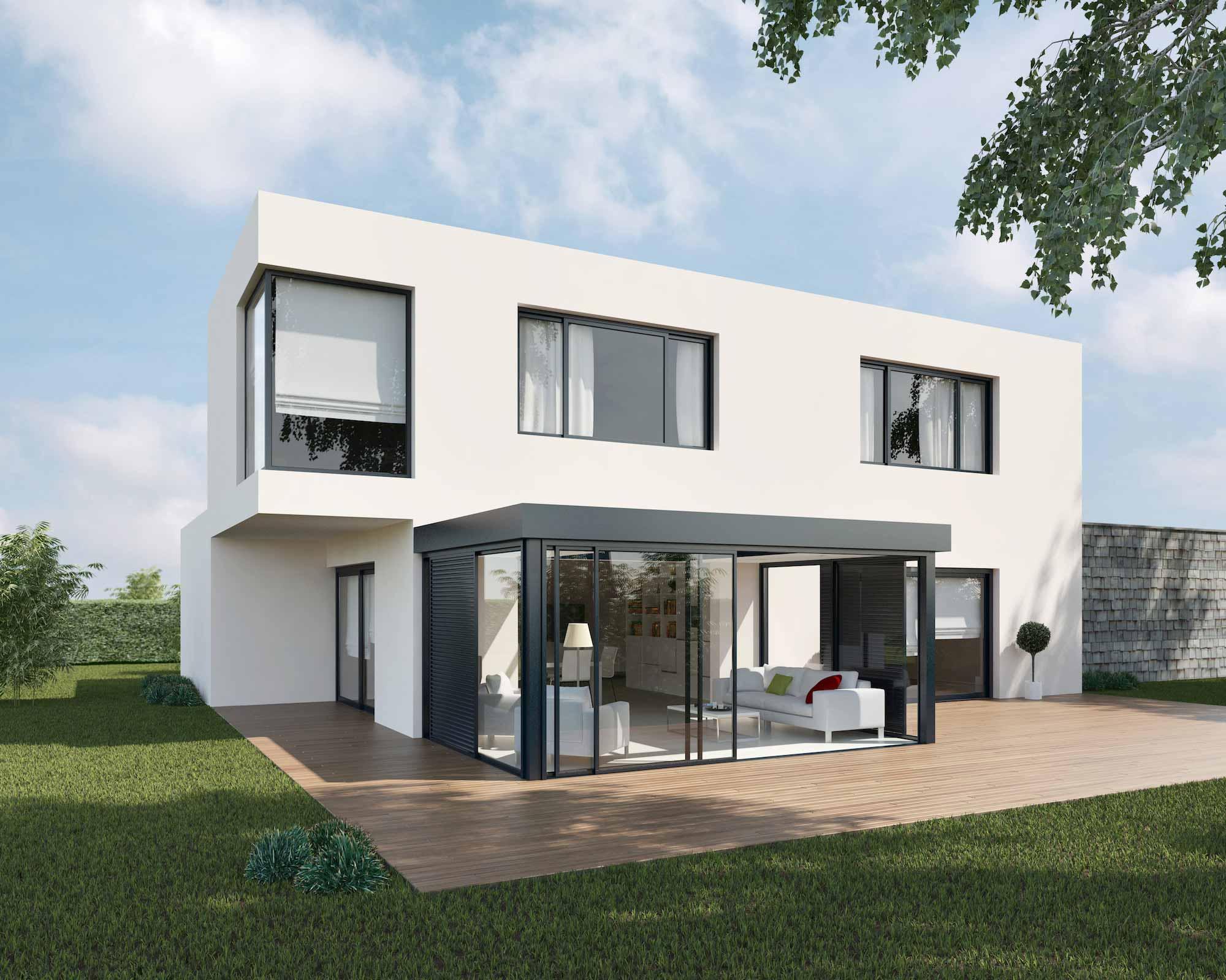 v randa aluminium menuis a. Black Bedroom Furniture Sets. Home Design Ideas